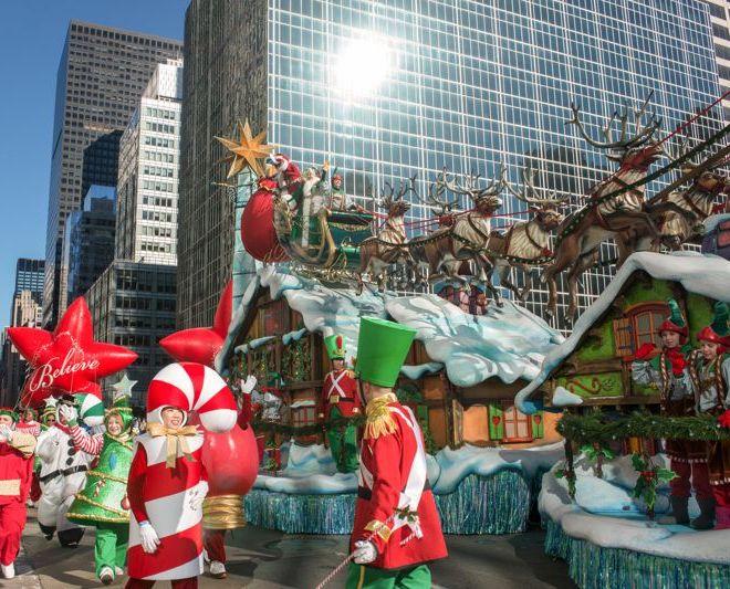 Wann Wird In New York Der Weihnachtsbaum Aufgestellt.Startseite New York Christmas Shopping